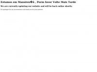 singles-brazil.com
