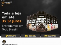 strong22.com.br