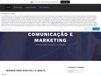 blogdaprime.wordpress.com