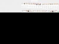 lojatatuagemmania.com.br