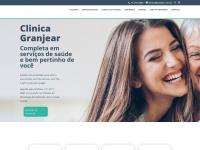 granjear.com.br