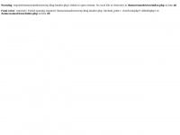 esmed.com.br