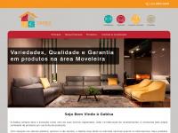 Gabisa.com.br