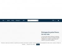 Casadopeixe.pt - Casa do Peixe