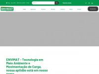 Envimat.com.br