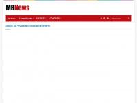 mrnews.com.br