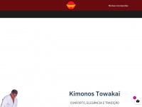 Kimonostowakai.com.br