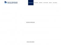 drsaulomariano.com