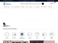 jcdecor.com.br