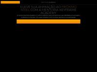 Keyframe.academy