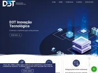 D3t.com.br
