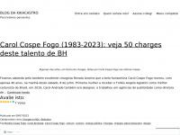 Kikacastro.com.br