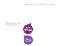 Estudoeleitura.com.br