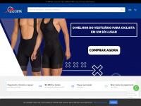 roupasparaciclista.com.br