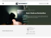 reviewbox.com.br