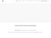 Kleeventos.com.br