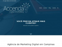 accendadigital.com.br