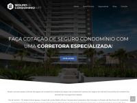 segurodecondominio.net
