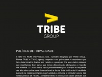 Tribegroup.pt