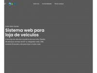itcar.com.br