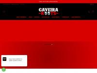 caveira-roots.com