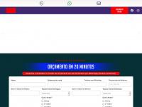 xj6mudancas.com.br