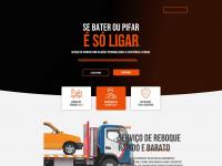 guinchosaopaulo.com