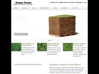 gramasparaiso.com