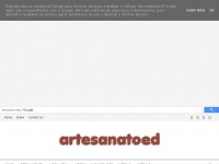 artesanatoed.blogspot.com
