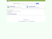 Kimyto.com.br