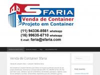 sfaria.com