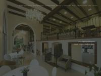 residencialclubleger.com.br