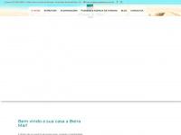 moradadomar.com.br