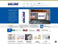 etiquetaonline.com