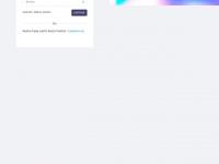 Centralwesleysafadao.com.br