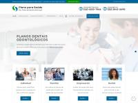 planoparasaude.com.br
