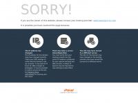 cri-br.com