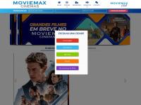 moviemax.com.br