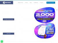 pensarcursos.com.br