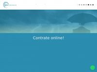 360insurance.com.br