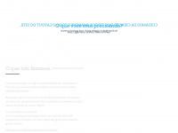 Entremidia.com.br