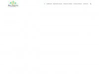Anacatarina.net