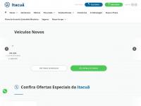 itacua.com.br