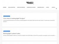 prosperidademultinivel.com.br