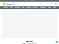 sportbr.com.br