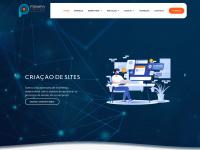 promovacomunicacao.com.br