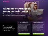 Agcamel.com.br