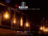 Killerburger.com.br