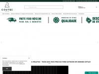 coutrebolsas.com.br