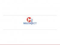 multinject.com.br